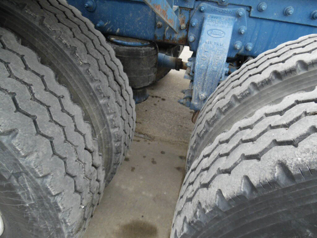 2011 Peterbilt 367 for sale-59109190