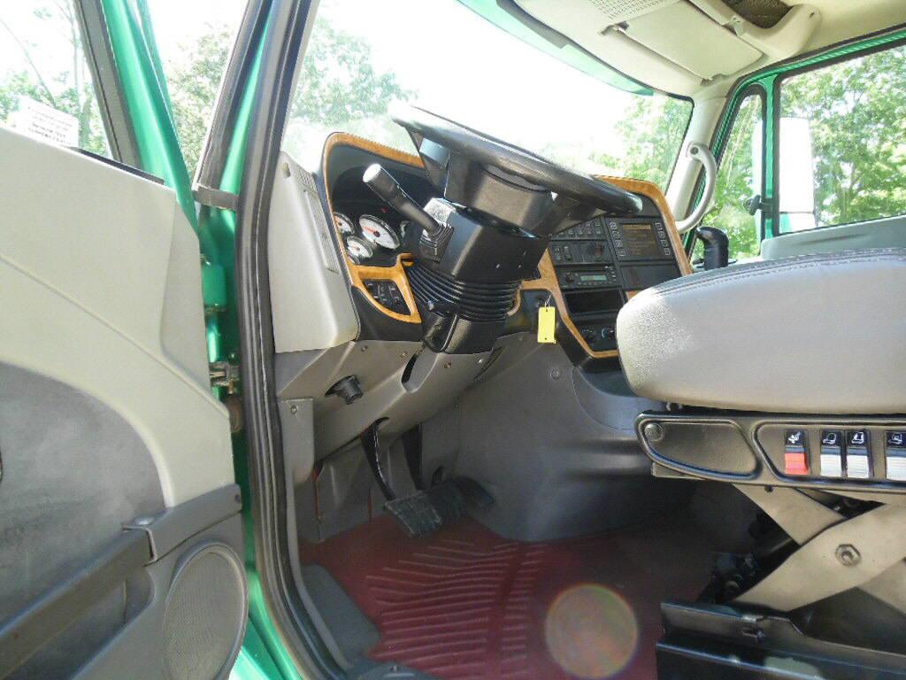 2008 International Prostar Premium for sale-59266800