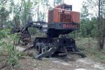 2008BARKO495ML