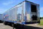 Used 1997 Great Dane Stainless for Sale