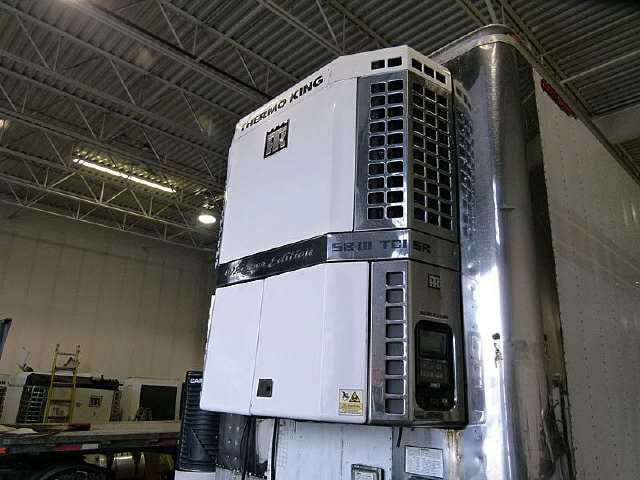 2000 Thermo King for sale-35322211