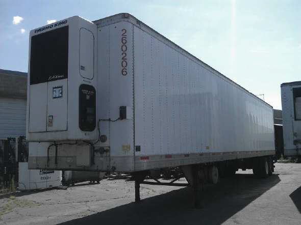 2000 TrailMobile for sale-35322311