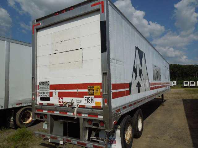 1996 TrailMobile for sale-35322401