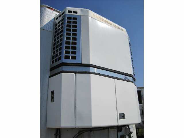 2000 Thermo King ELECTRIC STBY for sale-35322321