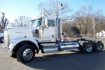 Used 2012 Kenworth W900B for Sale
