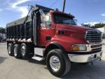 Used 2006 Sterling L9500 for Sale