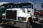 Used 2001MackCH613 for Sale