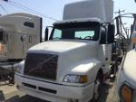 Used 2000 VOLVO VN for Sale