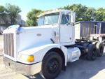 Used 1995 Peterbilt 377 for Sale
