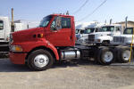 Used 2004SterlingAT9500 for Sale