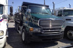 Used 2006SterlingA9500 for Sale
