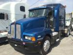 Used 2003 Kenworth T600 for Sale