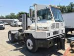 Used 2005 KALMAR 30 for Sale