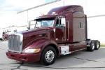 Used 2013Peterbilt386 for Sale