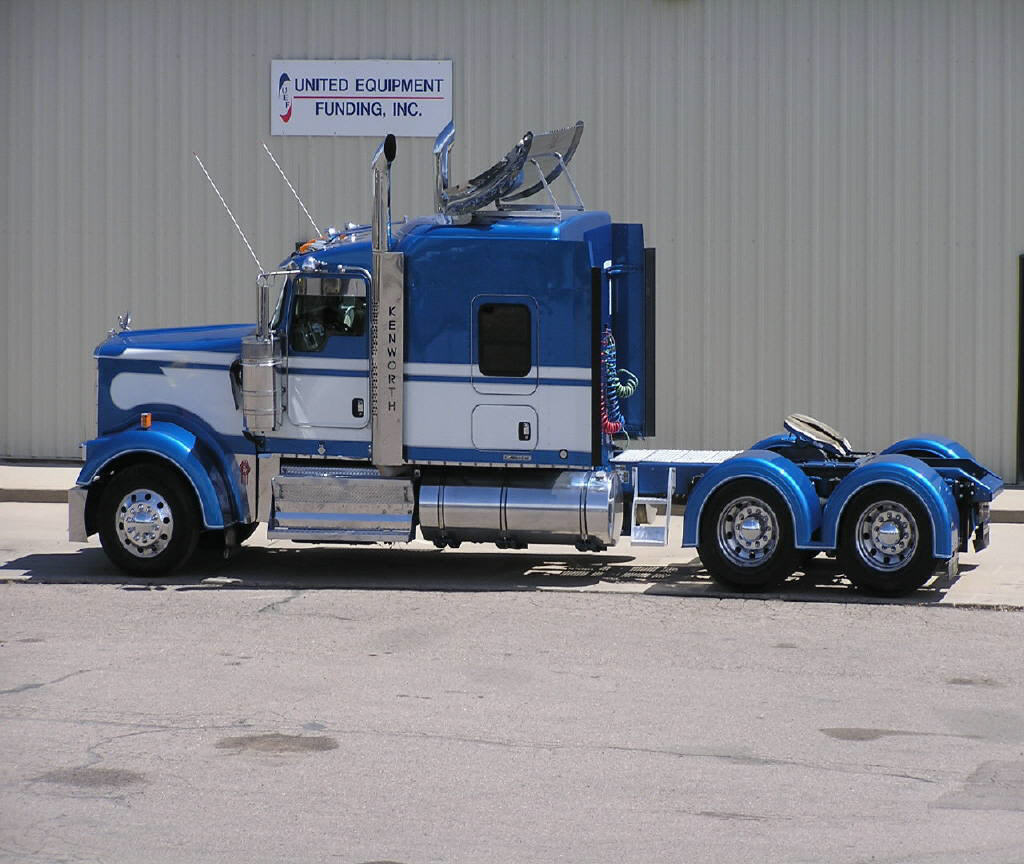 2012KenworthW900L