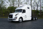 Used 2008Volvo670 for Sale