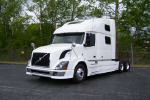 Used 2010Volvo780 for Sale