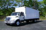 Used 2007International4300 for Sale