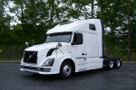 Used 2008 Volvo 670 for Sale