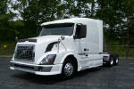 Used 2008Volvo630 for Sale