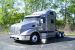 Used 2010Peterbilt387 for Sale