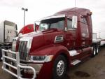 Used 2016 Western Star 5700XE for Sale
