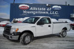 New 2014 Ford F150 4X4 for Sale