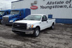 New 2013 Ford F150 4x2 for Sale