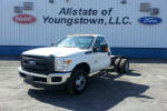 2013FordF350 4x4