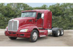 Used 2009 Kenworth T660 for Sale