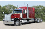 Used 2005Western Star4900EX for Sale