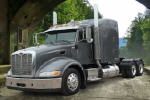 Used 2010Peterbilt386 for Sale
