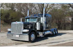 Used 2012 Peterbilt 389XH for Sale