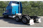 Used 2007 Kenworth T600 for Sale