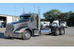 Used 2008 Peterbilt 386 for Sale