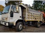 Used 2001SterlingSC7000 for Sale