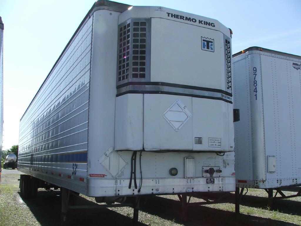 1999 TrailMobile