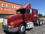 Used 1994 International 9400 for Sale