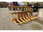 Used 1111 John Deere 644C Rake for Sale