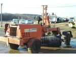 Used 1977 Versa Sweeper 6300 for Sale