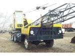 Used 1111 Quickway 125B for Sale