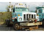 Used 1991 International Cab & Chassis for Sale