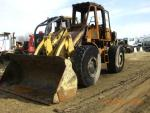 Used 1979 Fiat Allis 645B for Sale