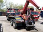 Used 1981 Mack DM685S for Sale