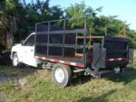 Used 1988 Chevrolet CH1500 for Sale