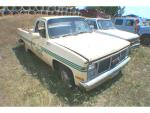 Used 1985 GMC SIERRA 1500 for Sale