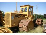 Used 1111 Caterpillar 825B for Sale