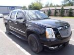 Used 2009 Cadillac Escalade for Sale