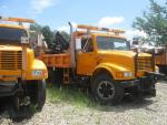 Used 1992 International 4000 Series for Sale