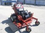 Used 2012 Toro Mower for Sale